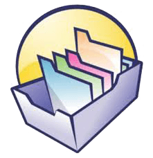 WinCatalog 2015 v12.22