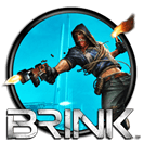 Brink - Oyun İncelemesi