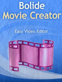 Bolid Movie Creator v2.2