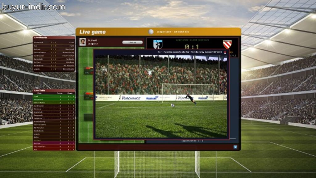 Football manager 2008 pc game free download full version.