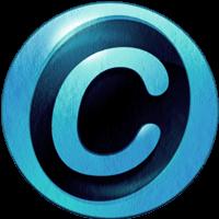 Advanced SystemCare 13 Pro v13.2.0.220 Katılımsız