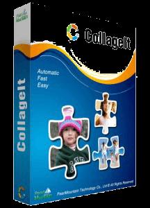 Collagelt Pro v1.9.5