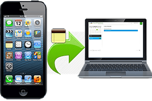 Amazing iPhone to Computer Transfer v5.1