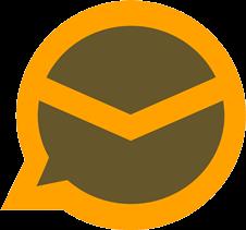 eM Client Pro v7.2.33997.0 Türkçe