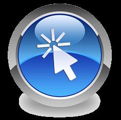 Right Click Enhancer Pro v4.4.0