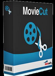 Abelssoft MovieCut 2015 Retail