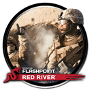 Operation Flashpoint: Red River - Oyun İncelemesi