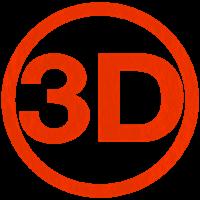 Aiseesoft 3D Converter v6.3