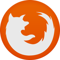 Mozilla Firefox v72.0.1 Türkçe Katılımsız