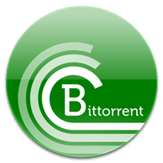 BitTorrent PRO v7.9.5 B41866 Türkçe
