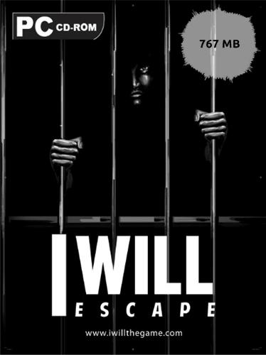 I Will Escape