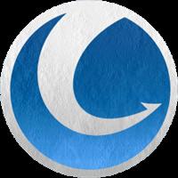 Glary Utilities Pro v5.90.0.111 Türkçe Katılımsız