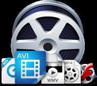 Aiseesoft Total Media Converter v8.1.10 Full