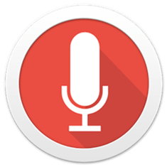 Apowersoft Streaming Audio Recorder v4.3.3.3 Türkçe