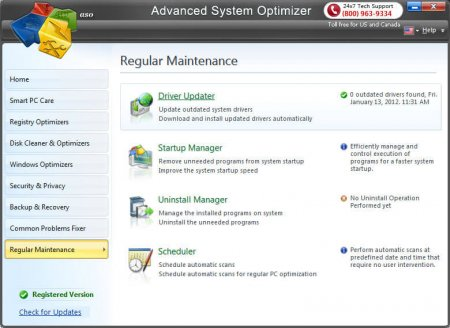 Advanced System Optimizer v3.9.3636.16880