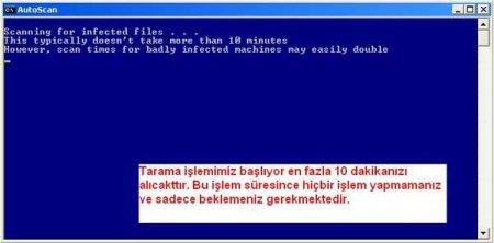 Combofix v16.5.18.1