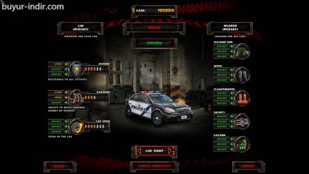Zombie Driver HD Complete Edition