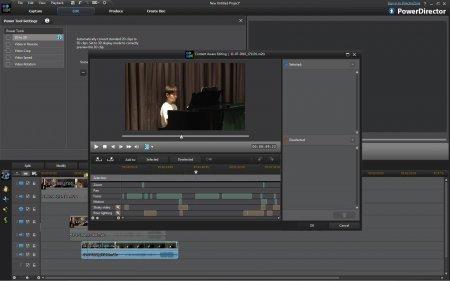 CyberLink Director Suite v3.0