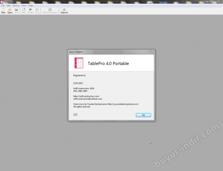 TablePro v4.0