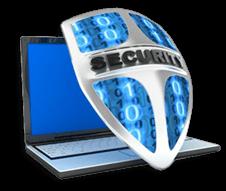 Nsauditor Network Security Auditor v2.9.9.0