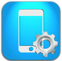 Apowersoft Phone Manager Pro 2016 v2.7.4