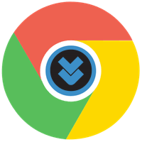 Google Chrome v80.0.3987.87 Türkçe Katılımsız