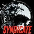 Syndicate - Oyun İncelemesi