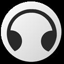 Xperia Walkman Player v8.4 Türkçe - APK