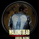 The Walking Dead: Survival Instinct - Oyun İncelemesi