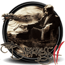 The Darkness II - Oyun İncelemesi