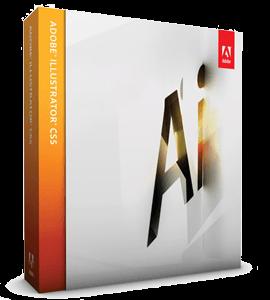 adobe illustrator cs3 portable zip