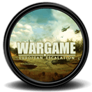 Wargame: European Escalation - Oyun İncelemesi