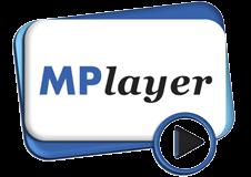 MPlayer 2016 B134 Türkçe