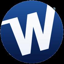 Blumentals WeBuilder 2020 v16.0.0.225