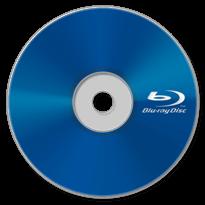 TDMore Blu-ray Copy v1.0