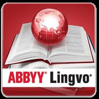 ABBYY Lingvo X6 Professional Edition v16.1.3