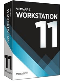 VMware Workstation Pro v12.5.2 B4638234 (x64)