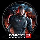 Mass Effect 3 - Oyun İncelemesi
