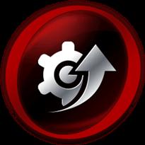 IObit Driver Booster Pro v4.5.0.527 Türkçe