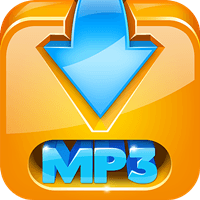 Speed MP3 Downloader v2.6.2.8