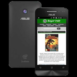 Asus Zenfone 5 Genel Bakış ve Sıkça Sorulan Sorular