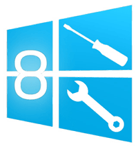 Yamicsoft Windows 8 Manager v2.2.7