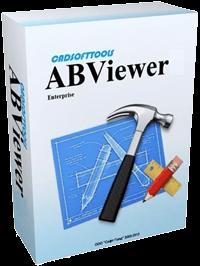 ABViewer Enterprise v11.0.0.16 Full indir