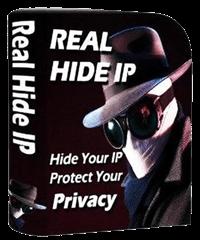Real Hide IP v4.5.5.6