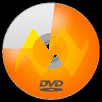 TDMore DVD Copy v1.0