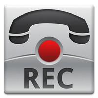 Web Stream Recorder 2015 v3.4