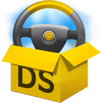 Uniblue DriverScanner 2016 v4.0.16.2