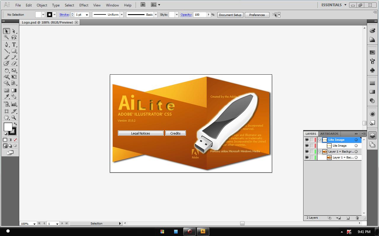 adobe illustrator cs5 full torrent