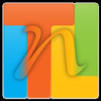 NTLite v1.0