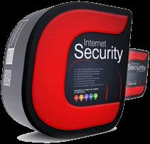 COMODO Internet Security Premium v8.2.0.5027